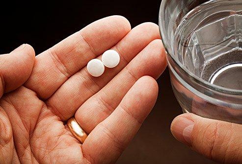 modalert-dosage