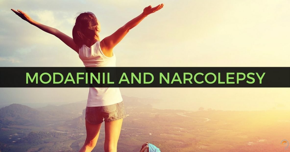 18_Modafinil-and-Narcolepsy