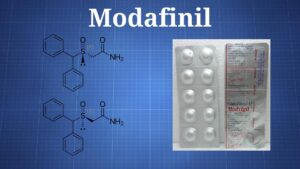 Buy MODVIGIL 200 MG at competitive prices with us