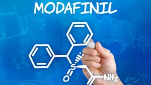 Why Is Modafinil So Popular?