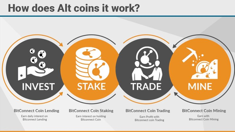 alt-bitcoins