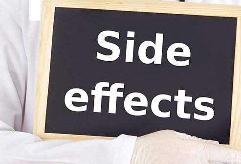 side-effects-dosage