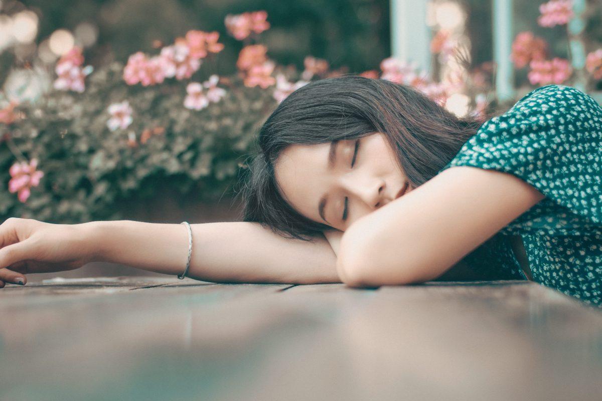 daytime-sleepiness